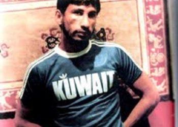 عبد الله البلوشي
