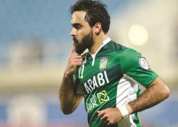 حسين الموسوي