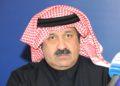 أحمد اليوسف رئيس الاتحاد الكويتي