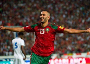 خالد بو طيب