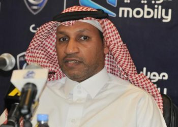 عبد الله الشريدة لاعب السعودية السابق