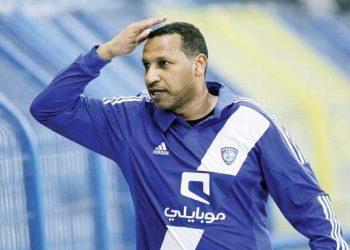 عبد الله الشريدة