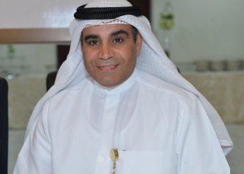 أحمد عقلة يؤكد إلتزام اتحاد الكرة بتعليمات الدولة