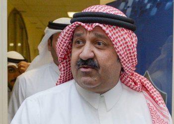 الشيخ أحمد اليوسف