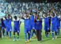 مباراة الهلال السوداني ضمن أهم مباريات اليوم
