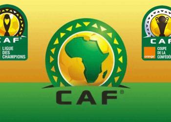 أساطير كرة القدم الأفريقية