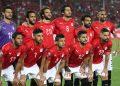 المنتخب المصري_حسام البدري