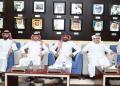 الجمعية العمومية للنادي الأهلي السعودي