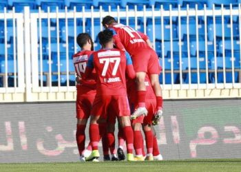 فريق أبها السعودي