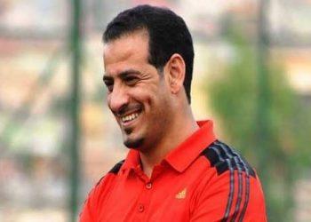 غازي فهد