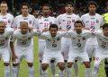 فريق الكويت الكويتي-ارشيفية + كأس الاتحاد الآسيوي