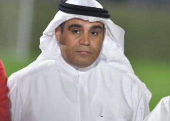 عضو مجلس إدارة الاتحاد الكويتي