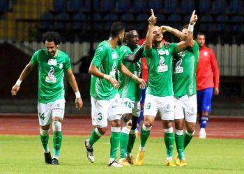 كأس مصر - الاتحاد السكندري