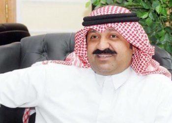 رئيس الاتحاد الكويتي