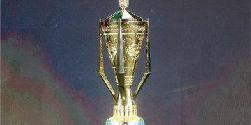 كأس رئيس الدولة الإماراتي