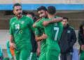 نادي العربي الكويتي - الدوري الكويتي -