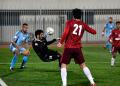 مشاهدة مباراة الكويت والنصر في الدوري الكويتي