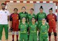 سيدات العربي