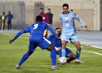 الدوري الكويتي - اتحاد الكرة يحدد مكافآة البطل ارشيفية