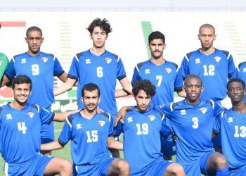 الدوري الكويتي اليوم | نادي الكويت