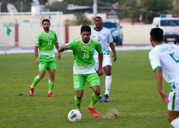 دوري الدرجة الأولى الإماراتي