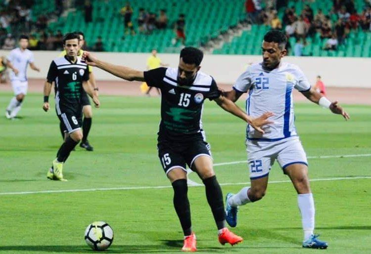 الدوري العراقي - الاتحاد العراقي لكرة القدم