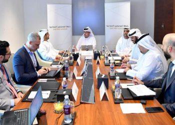 رابطة المحترفين الإماراتية