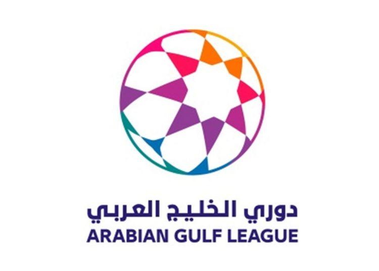 دوري الخليج العربي الإماراتي