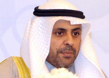 وزير الأعلام + محمد الجبري