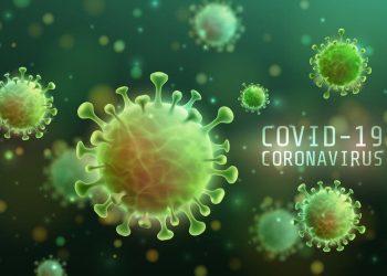 كويت سبورت - فيروس كورونا