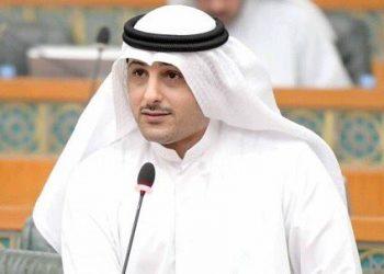 أحمد نبيل الفضل