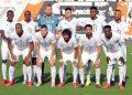 فريق الشباب السعودي
