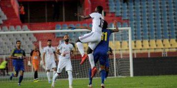 الدوري العراقي الممتاز - الأندية العراقية