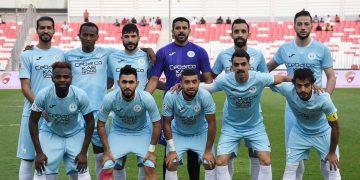 الرفاع البحريني