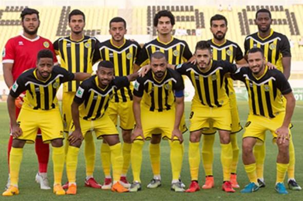 اتحاد كلباء الإماراتي