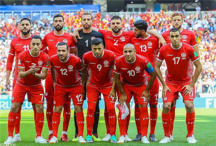 المنتخب التونسي - الاتحاد التونسي يفرض حظرا جماهريا وإعلاميا على معسكر نسور قرطاج
