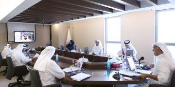 مركز الإمارات للتحكيم الرياضي