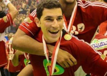 عمر ياسين