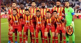 الترجي التونسي - موعد مباريات اليوم