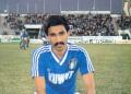 ناصر الغانم