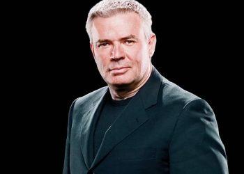 إيريك بيشوف، المدير العام السابق لعرض رو