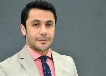 أحمد حسن لاعب الأهلي المصري