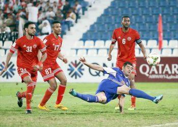 العربي القطري