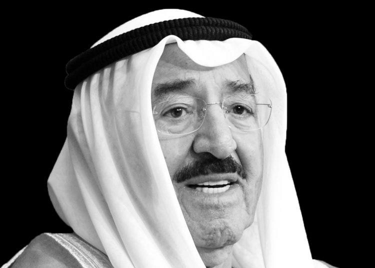 الهيئة العامة الرياضة ترصد إنجازات الكويت في عصر سمو الأمير الراحل الشيخ صباح الأحمد