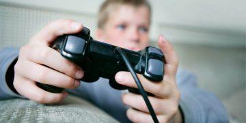 ألعاب الفيديو - سيتي كلوب