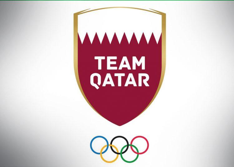 اللجنة الأولمبية القطرية