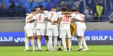 الشارقة الإماراتي - ترتيب الدوري الإماراتي