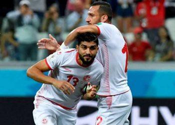 المنتخب المصري - محترفين