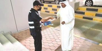 الاتحاد الكويتي لكرة القدم