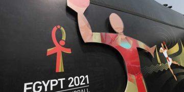 مونديال مصر لكرة اليد 2021